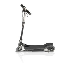 Trottinette électrique Power - Pliable - 120 Watts